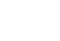Audiology Doctors of Tulsa Logo